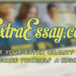 ExtraEssay Review