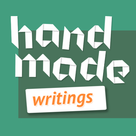 HandMadeWritings review