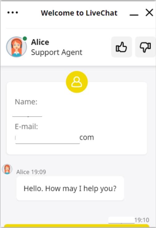 extraessay customer support