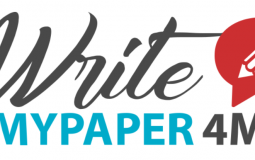 Writemypaper4me Review