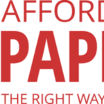Affordable Papers Review