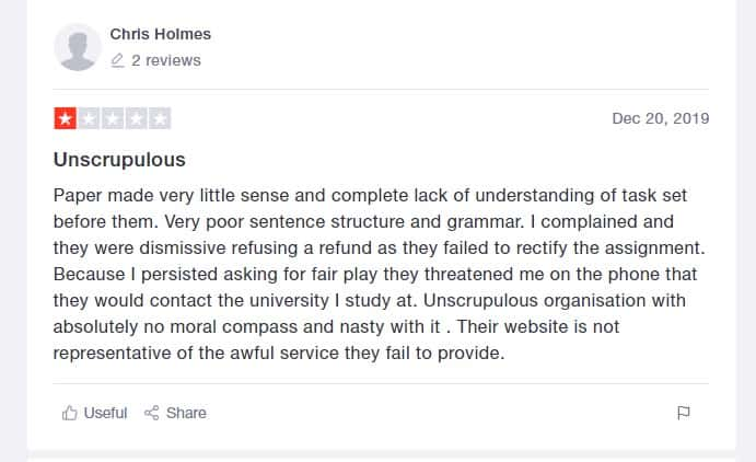 myperfectwords reviews