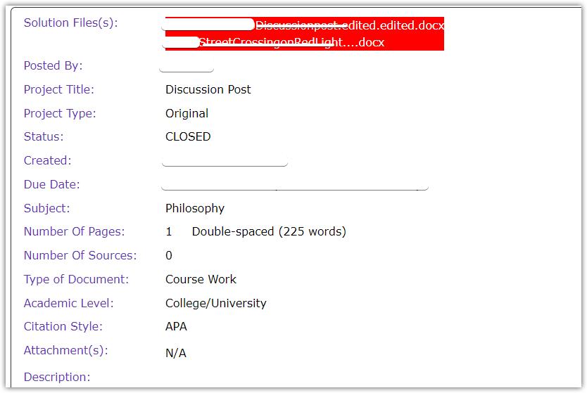 unemployed professors message