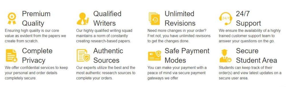 Paperslead